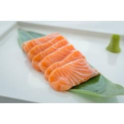 SA1 Salmone