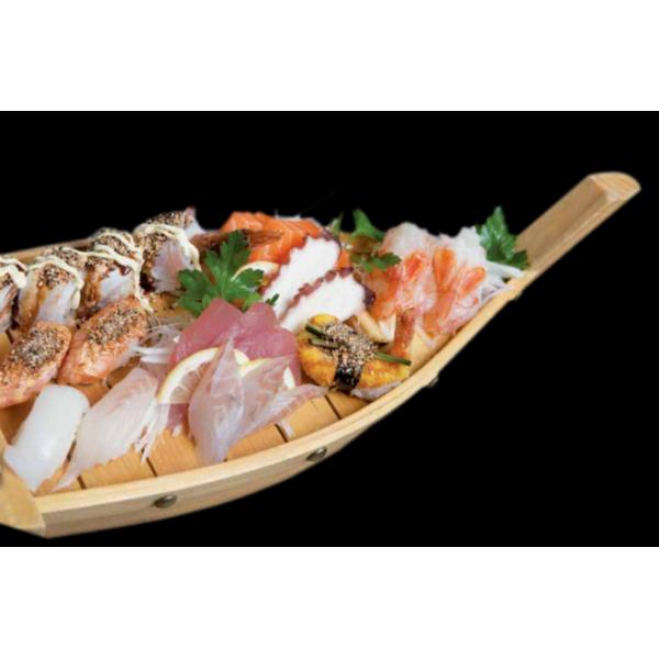 B4A Barca Shibuya special