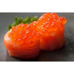 N3 Uova di salmone