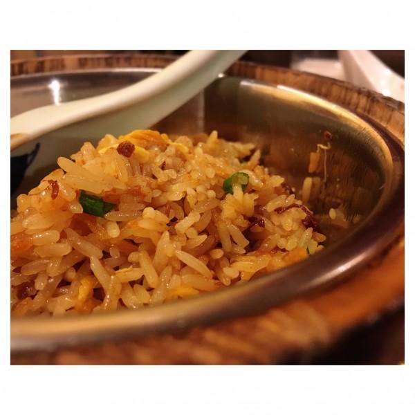 20A Riso al curry con verdure alla piastra