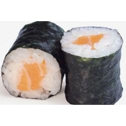 M1 Salmone
